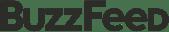 rusted-logo-buzzfeed-gray