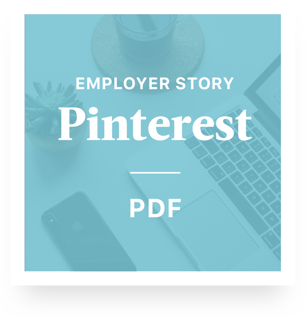 Pinterest_CaseStudy_Thumbnail_Shortform