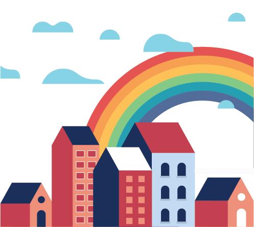 Pride_Hubspot_Spot_Illusttations-03