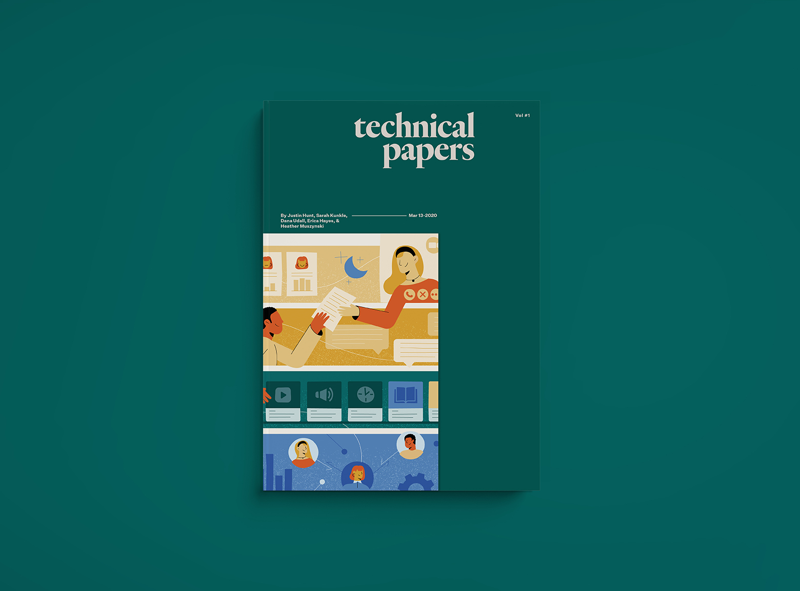 Technical_Paper_Cover_LR