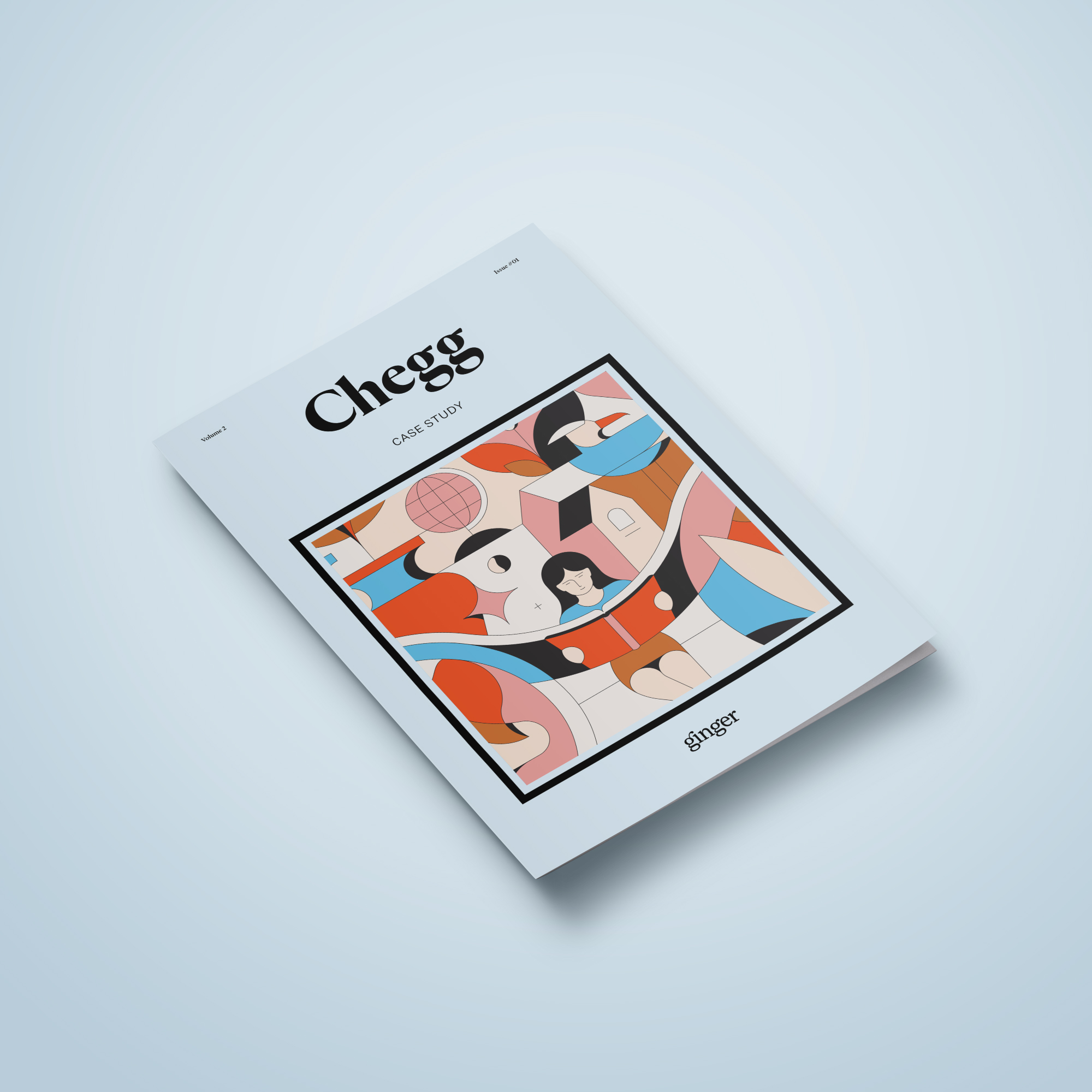 Chegg_Mockup